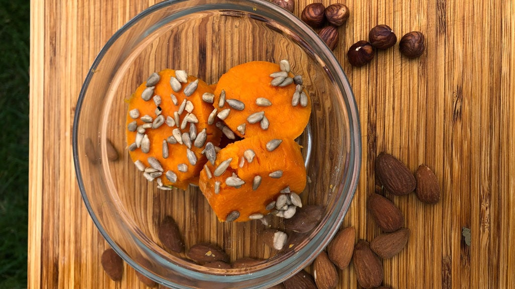 Boniato-al-horno-con-semillas-2