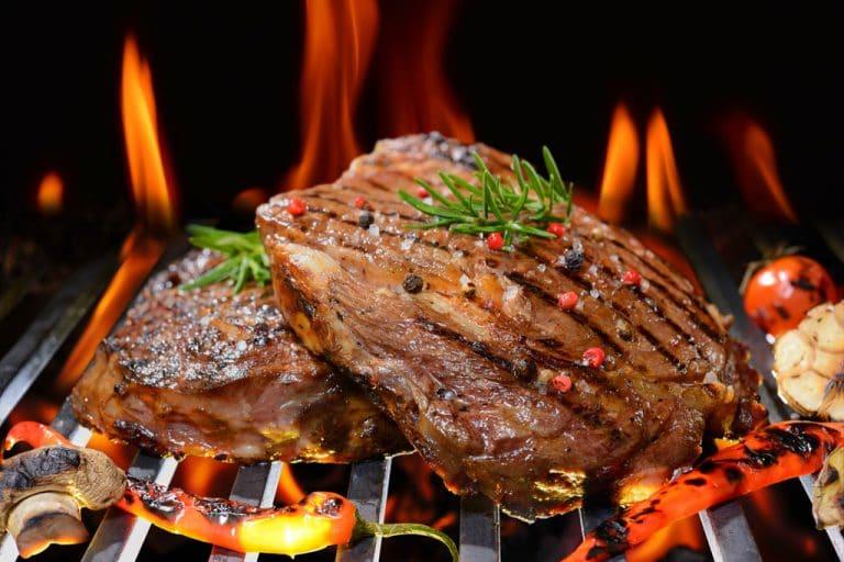 alimentos-extremo-yang-la-era-de-nuria-carnel-al-grill