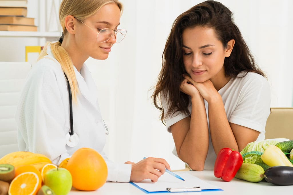 coaching-nutricional-personalizado-la-era-de-nuria