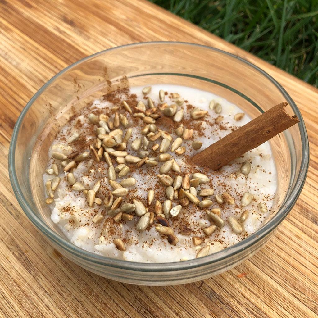 crema-de-arroz-con-canela-la-era-de-nuria