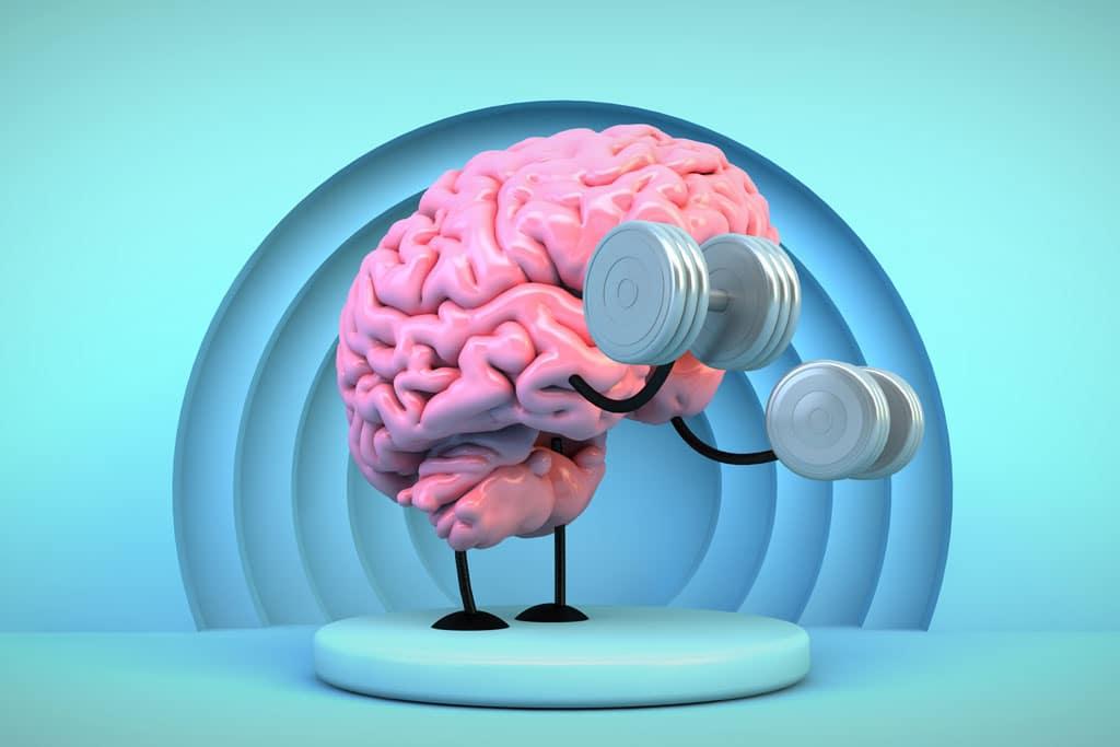 el-intestino-es-nuestro-segundo-cerebro-la-era-de-nuria