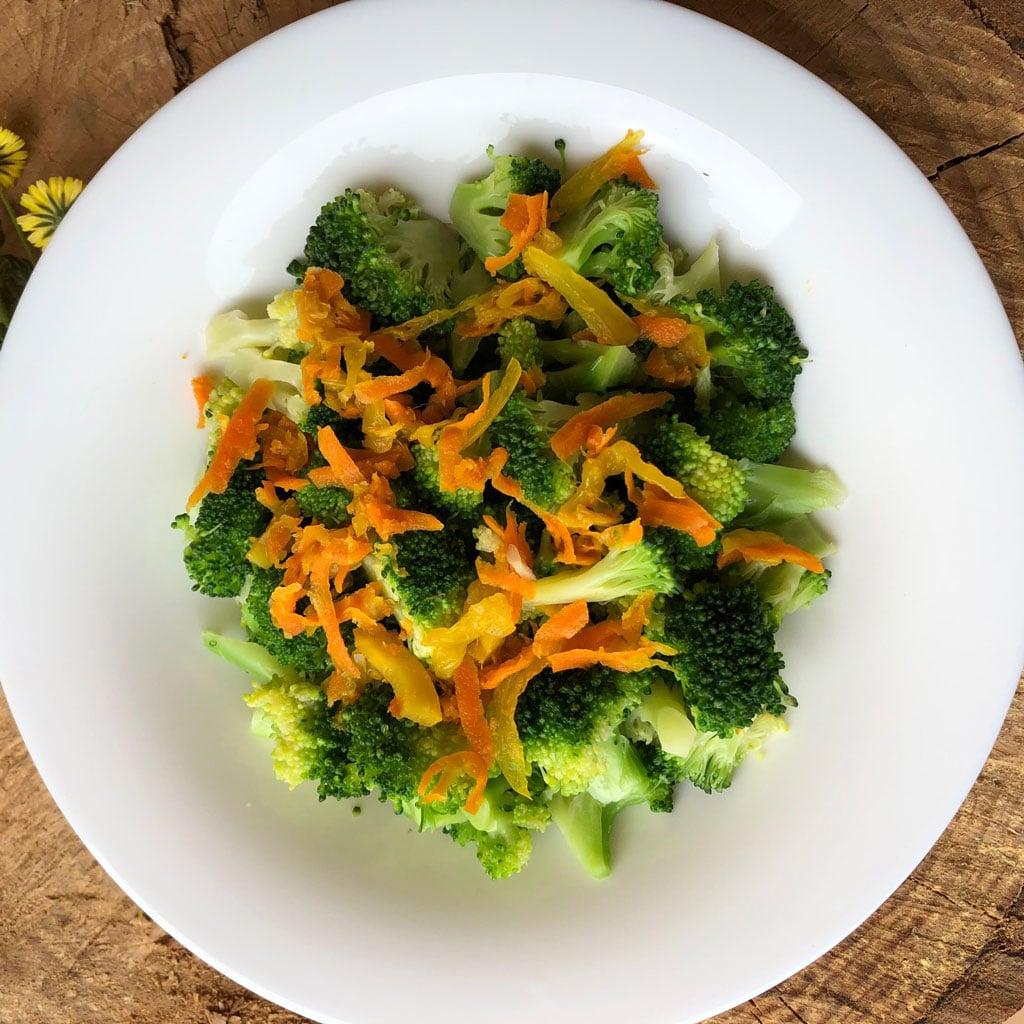 la-era-de-nuria-Brócoli-con-chucrut-1