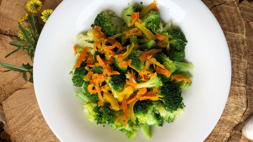 la-era-de-nuria-Brócoli-con-chucrut-2