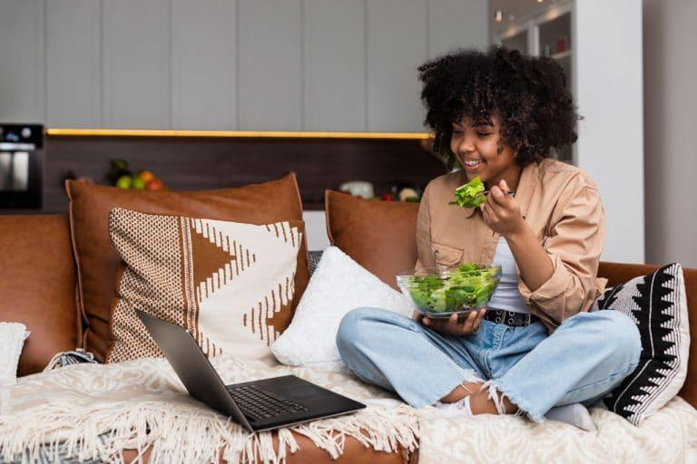 Lee más sobre el artículo Alimentos depurativos para los excesos de las vacaciones