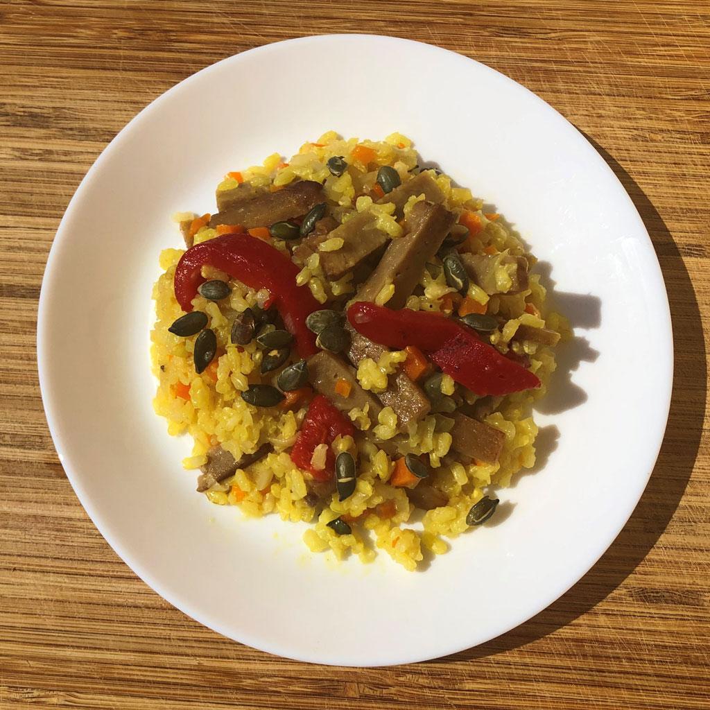 arroz-con-seitan-la-era-de-nuria