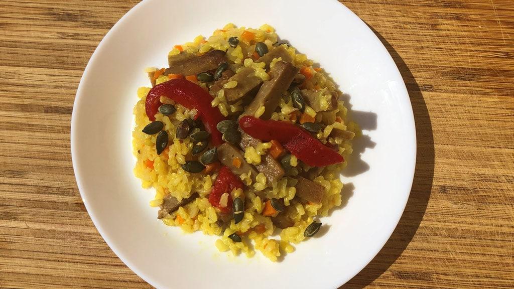 arroz-con-seitan-receta-la-era-de-nuria