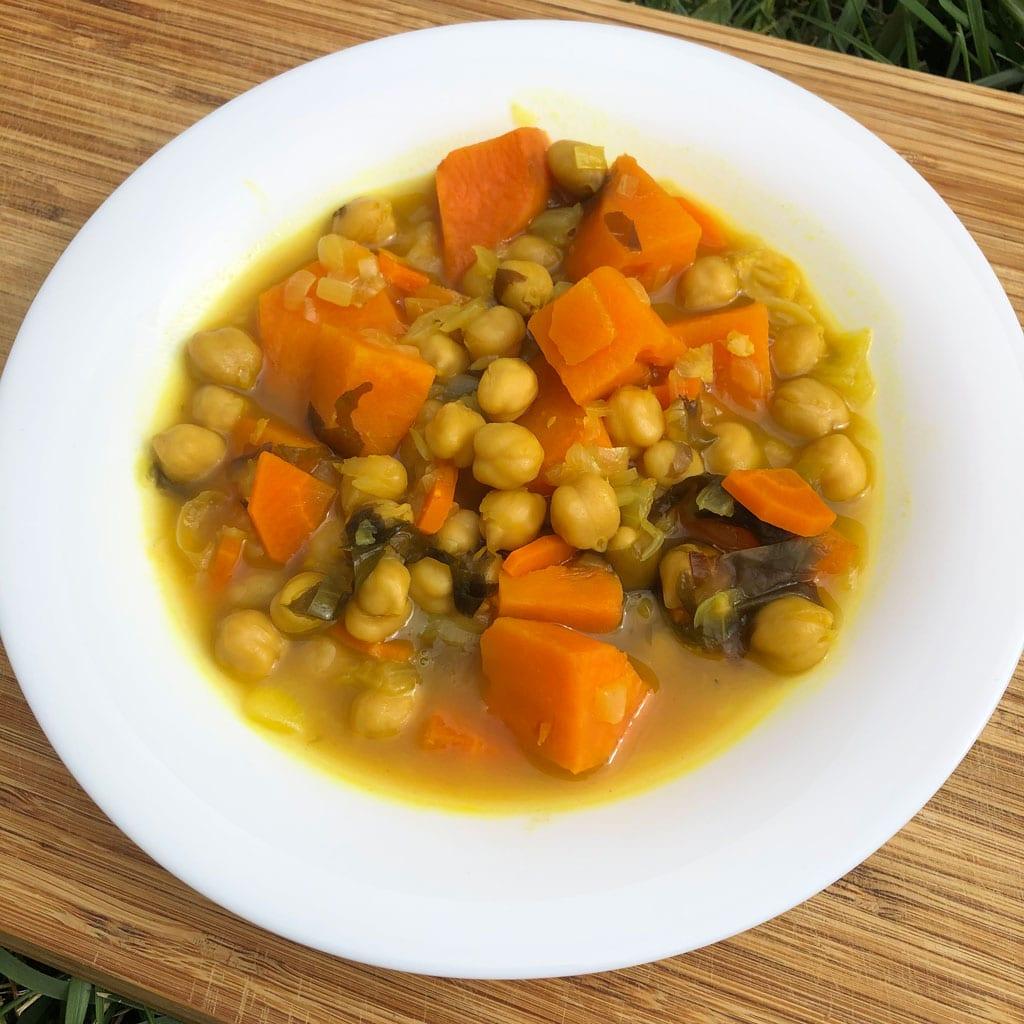 plato-de-garbanzos-con-boniato-receta-la-era-de-nuria