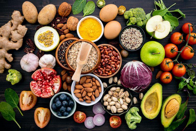 Lee más sobre el artículo La dieta mediterránea: ¿Cómo puede ayudar al cáncer?